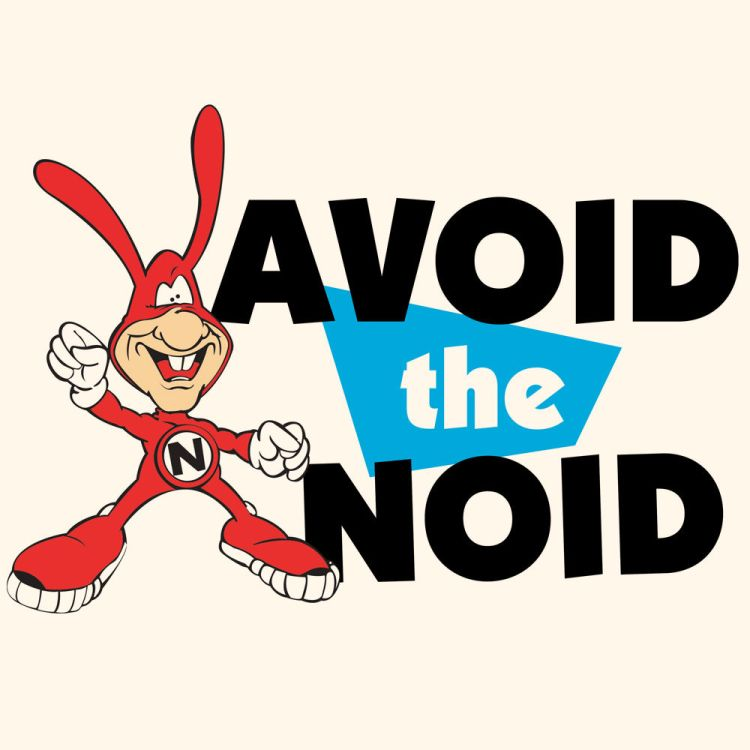 Avoid_the_noid_1000x1000
