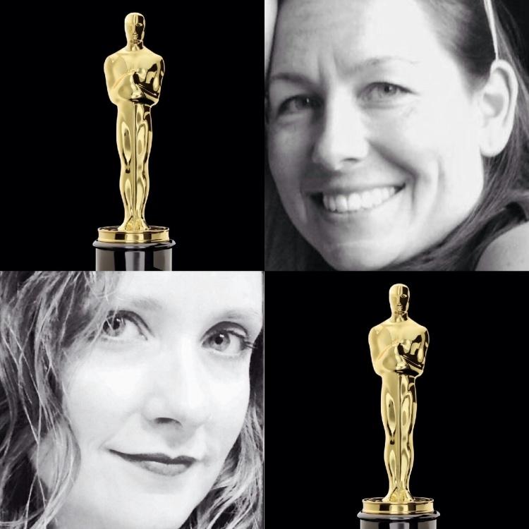 Oscar Victory